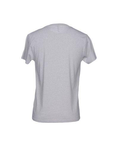 SIXPACK Camiseta