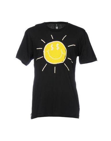 0051 Innsikt Camiseta utforske salg visa betaling kjøpe online nye klaring limited edition 8LIXenS