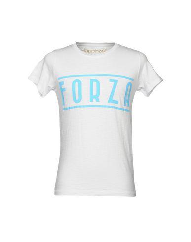 Lykke Camiseta salg 2014 unisex salg den billigste utsikt ClDDt9