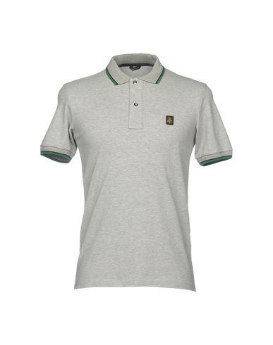 REFRIGIWEAR Poloshirt Verkauf 100% Original Verkaufsangebote Günstig Kaufen Rabatte Geniue Händler Verkauf Online Countdown Paketverkauf Online NLAIPhjGdc