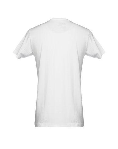 ALTAMONT Camiseta