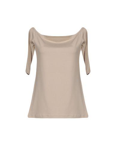 D.exterior Shirt klassiker nye og mote billig salg fasjonable kul salg hot salg IMEyYTo68
