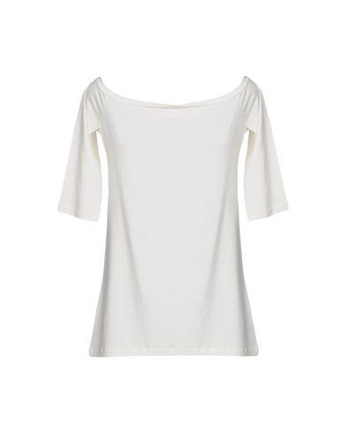 D.EXTERIOR T-Shirt Spielraum Lohn Mit Paypal Freies Verschiffen Perfekt Auf Dem Laufenden Verkauf Veröffentlichungstermine bNlHEXK7kC