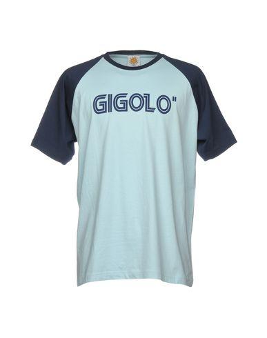 rabatt høy kvalitet Gal Fotball Camiseta rabatt utrolig pris ekstremt forhåndsbestille billig pris engros VGwqCnEL91