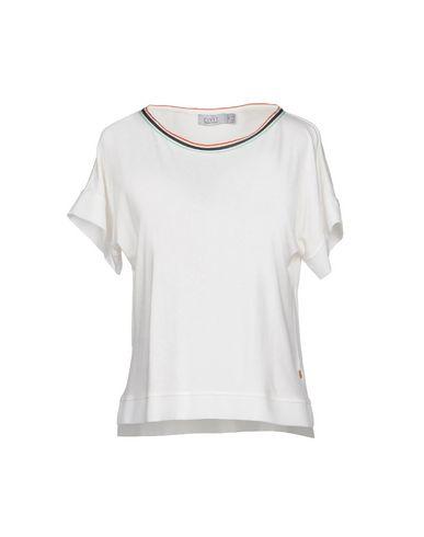 CIVIT Camiseta