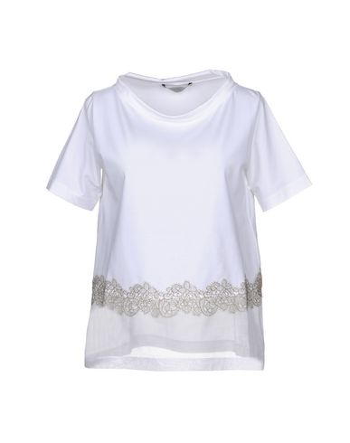 SHIRTS - Shirts D.exterior Fake Online Free Shipping Fashion Style Free Shipping Pay With Visa KQgHW