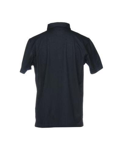 KARL LAGERFELD Poloshirt