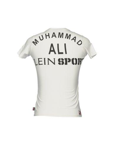 Fulle Sports Camiseta salg hvor mye utløp kjøp UsJOg9lDt