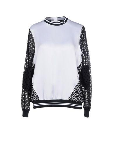 dernière remise sélectionner pour le dédouanement gamme complète de spécifications VERSACE Sweat-shirt - Pulls et Sweat-shirts | YOOX.COM