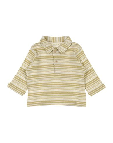 e569209b Mayoral Polo Shirt Boy 0-24 months online on YOOX United States