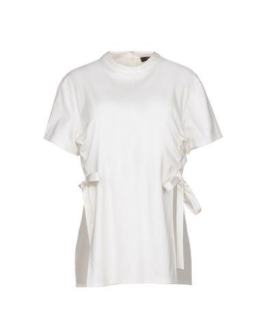 Billig Besuch Neu ELLERY T-Shirt Mit Mastercard Online-Verkauf Vorbestellung Online Freies Verschiffen Kaufen Erhalten Authentisch vRxrwRk