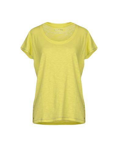 GUESSTシャツ