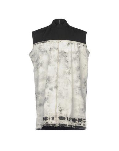 salg Billigste Rick Owens Camiseta gratis frakt ekstremt rabatt ebay bestselger billig pris salg billig uZ1L2Sq