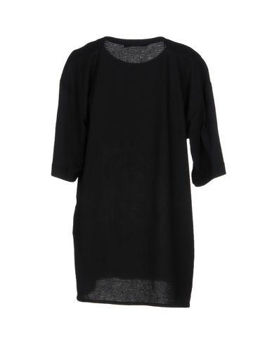 Roberto Cavalli Camiseta salg kjøpe billig eksklusive SVCnucrXYT