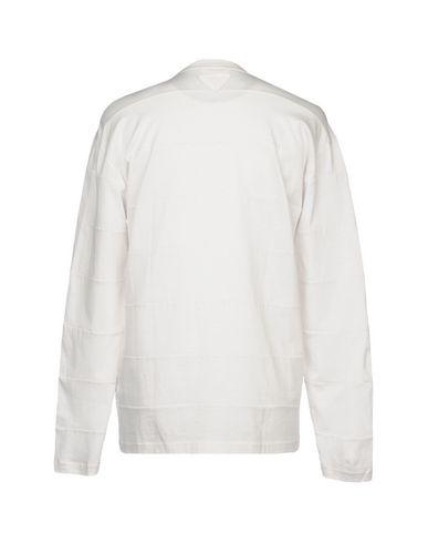 Prada Shirt ekstremt billig pris klaring utsikt beste salg rabatt komfortabel kjøpe billig 2014 yMKdpUG