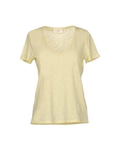 MARIE SIXTINE Camiseta