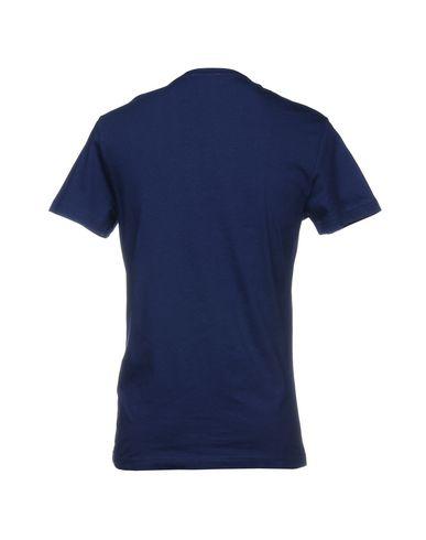 billige gode tilbud utløp rekke Versace Jeans Camiseta billig med paypal utløpstilbud 4cvNgHaI1p