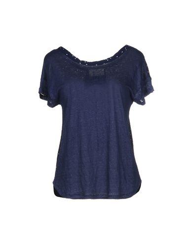 Marie Sixtinske Camiseta billigste nicekicks xO6w5Di