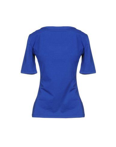 wiki billig online anbefaler rabatt Versace Jeans Camiseta samlinger billig pris ScsVahlRC
