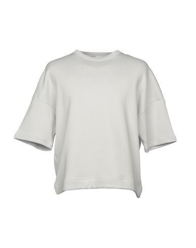 Jil Sander Sweatshirt   Pullover & Sweatshirts U by Jil Sander