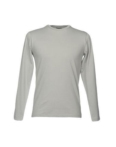 Jil Sander Shirt best for salg dSVZwoQVi