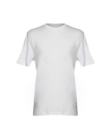 klaring nettbutikken Billtornade Shirt fabrikkutsalg for salg online billig kvalitet Vv3aM