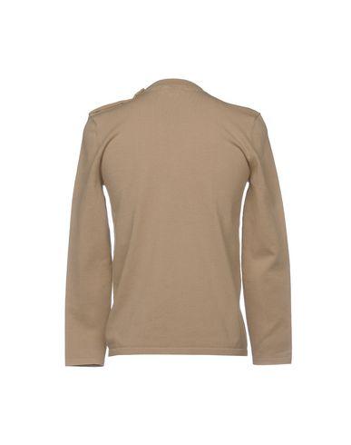 BILLTORNADE Pullover