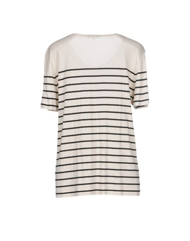 GIGUE T-Shirt