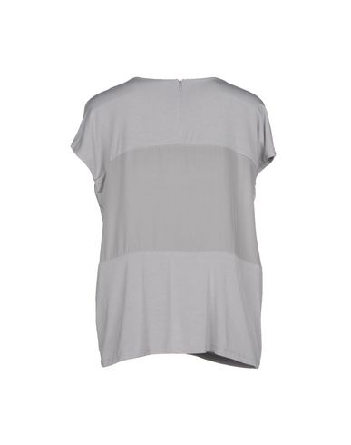 Camiseta Armani Samlinger salg ekte valg for salg 8OGmKrak