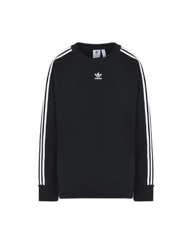 ADIDAS ORIGINALSCREW SWEATERスウェット