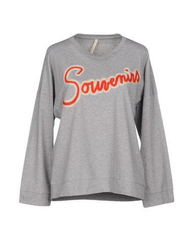 Bellerose Camiseta liker shopping 2GwvIJi