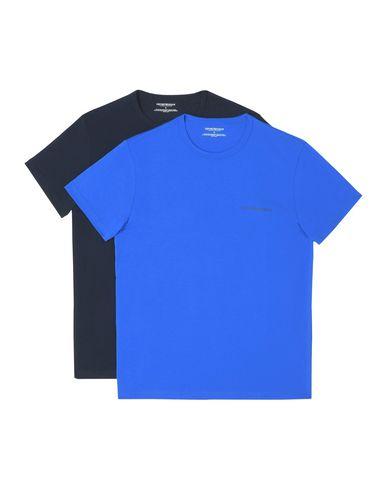 Günstig Kaufen Rabatt Freies Verschiffen Rabatt EMPORIO ARMANI MENS KNIT 2-PACK T- Unterhemd WI8A8K18gL