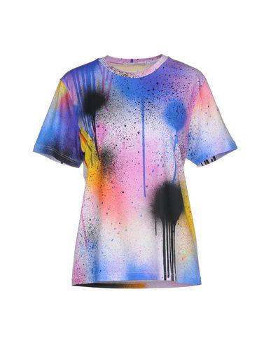 Hohe Qualität Online Kaufen Verkaufsfachmann CHRISTOPHER KANE T-Shirt CRmCvLL30