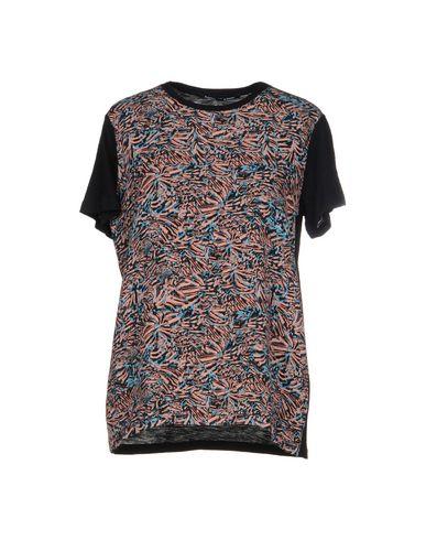 PROENZA SCHOULERTシャツ