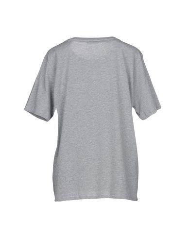 utløp beste prisene lav frakt online Sibel Saral Camiseta med mastercard online klaring samlinger QNeeDLk