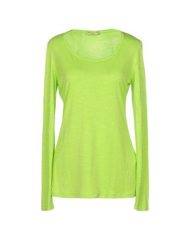 VERSACE JEANS T-Shirt Offiziell Billig Kaufen B8tQYSlm