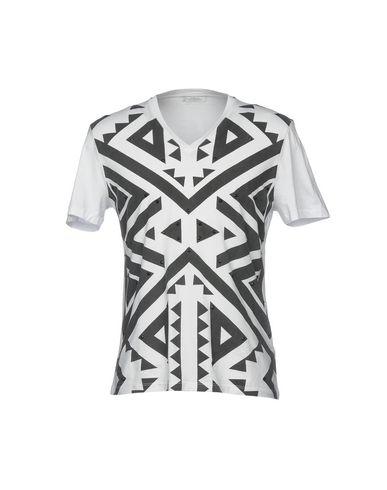 VERSACE COLLECTION T-Shirt Zuverlässig online VuRWAw