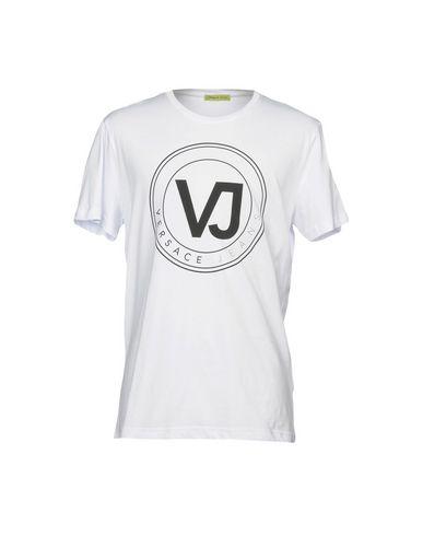 versace jeans t shirt