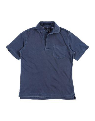 MC2 SAINT BARTHポロシャツ