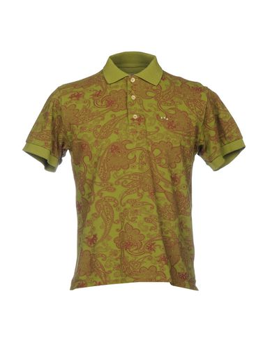1.2.1. Poloshirt