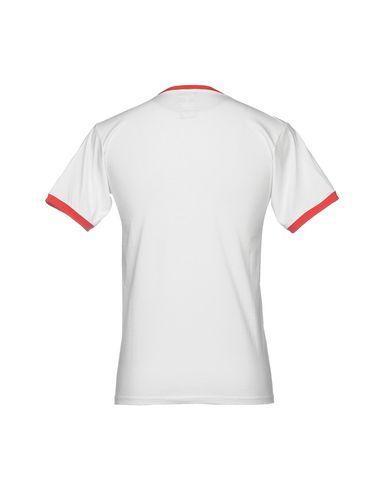 WILD DONKEY Camiseta