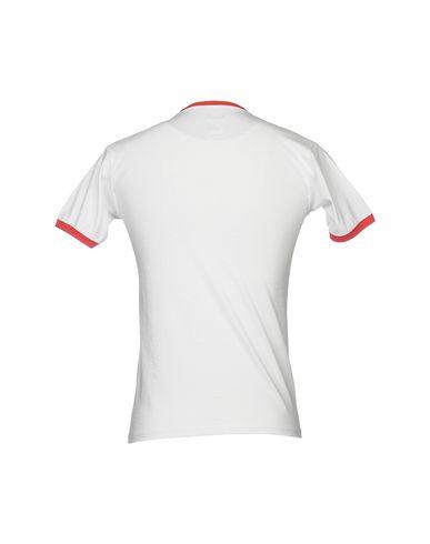 Villesel Camiseta autentisk online pnOSa