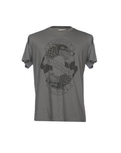 Billig Verkauf 100% Authentisch Top Qualität MARY COTTON COUTURE T-Shirt sfYPy4NrnT