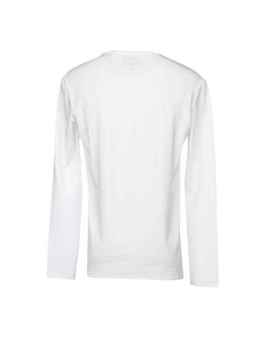 GUESS Camiseta
