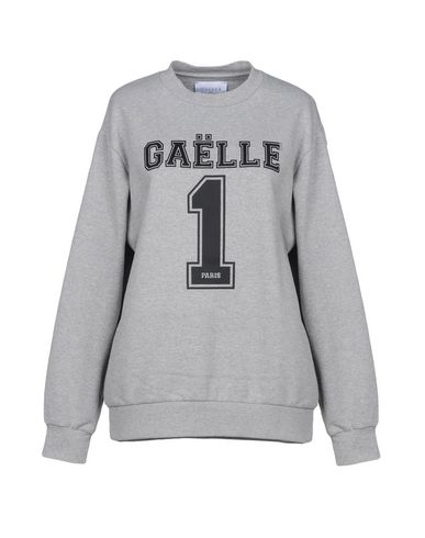 GAëLLE Paris Sweatshirt