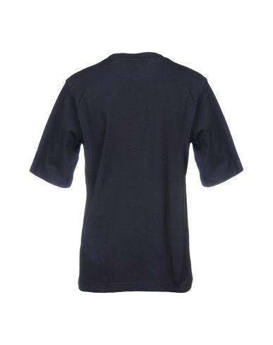 MILANO 140 Camiseta