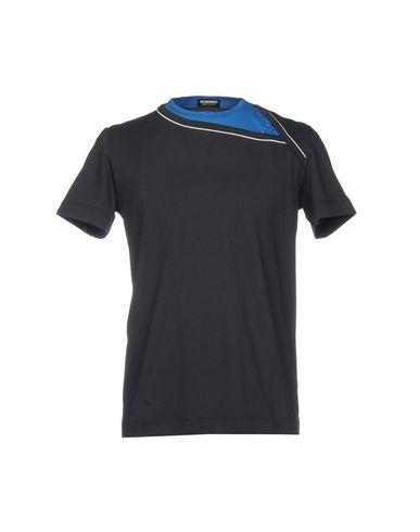 Dirk Bikkembergs Camiseta utløp amazon C1t1nY3mma