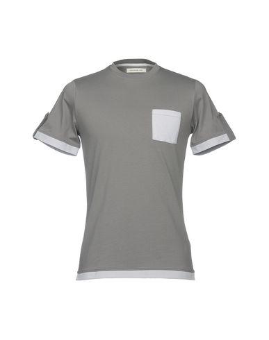 CAMISAS - Camisas Hamaki-Ho Gp0fgi