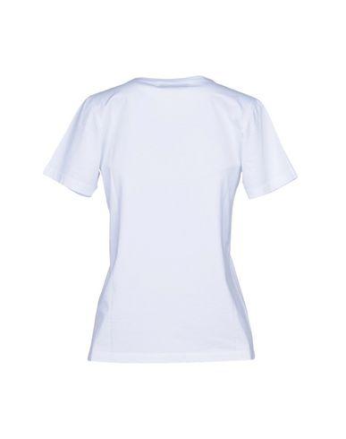 JIMI ROOS Camiseta