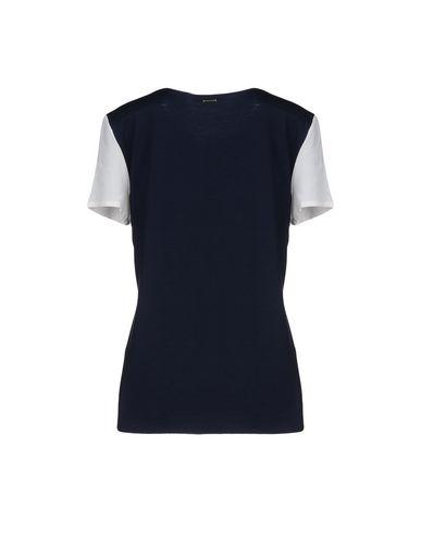 CEST billig online besøke billig online Karakter Camiseta salg eksklusivt utmerket online 100% PltLkKs